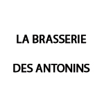 La Brasserie des Antonins