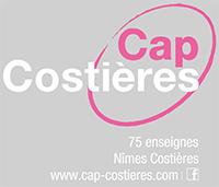 Cap Costières