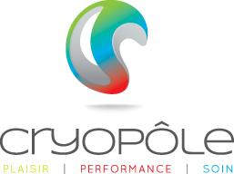 Cryopole