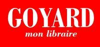Librairie Goyard