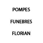 Pompes Funèbres Florian